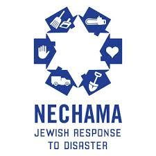 Nechama