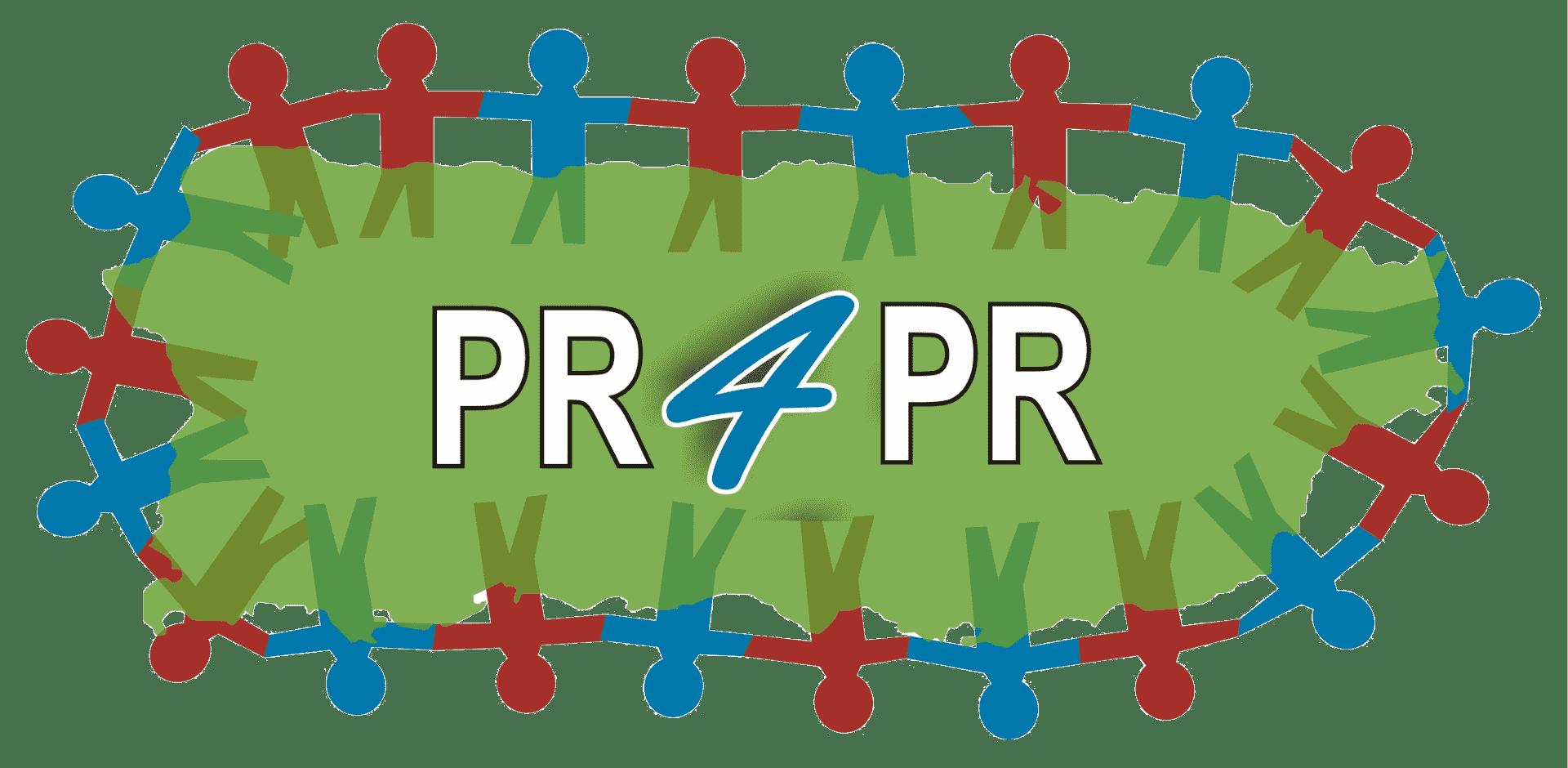 PR4PR